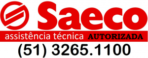banner-assistencia-autorizada-automakcafe