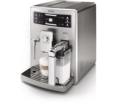 cafeteira-xelsis-saeco