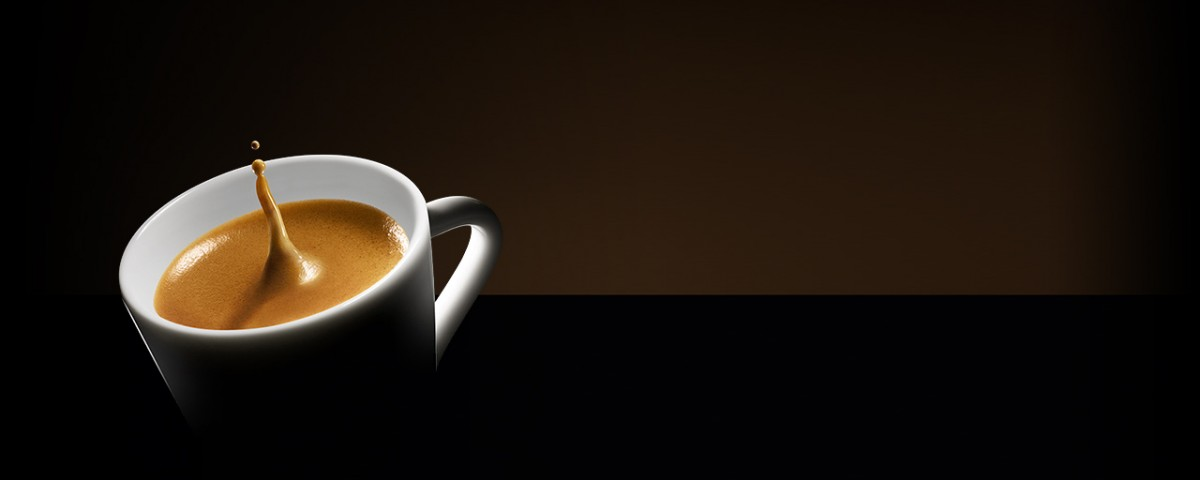 cafexpresso-cafe