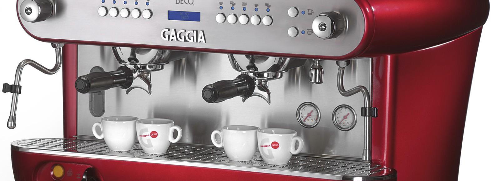 saeco-profissional-cafexpresso