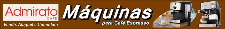 admiratocafe-banner-blog-cafexpresso