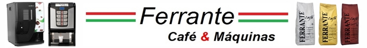 banner-cafeferrante-cafexpresso-4683464551-m