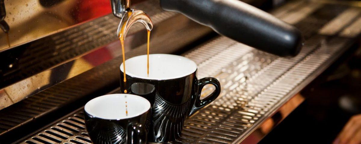 receitas-cafe-354735643